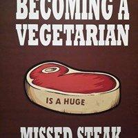 Don't Make A Huge Missed Steak