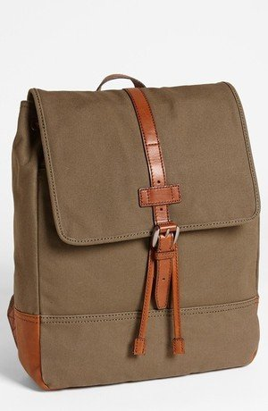 'Emerson' Backpack