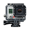 GoPro: The World's Most Versatile Camera