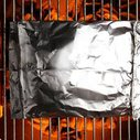 50 Things to Grill in Foil