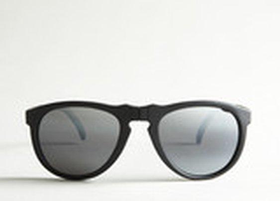 Sunpocket II Sunglasses by Sunpocket