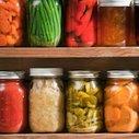 80+ Recipes For Home Canning: {Fruits & Vegetables} : TipNut.com