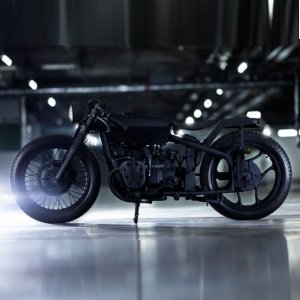 Moto   Baxtton