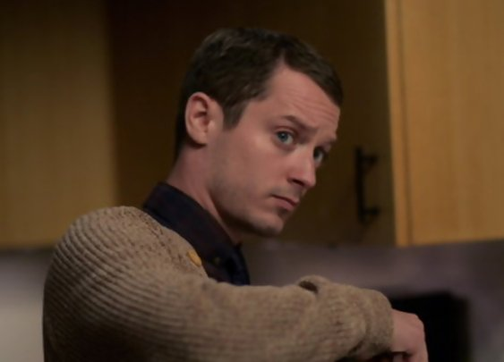 "Watch Wilfred S03E09 ""Confrontation"" 