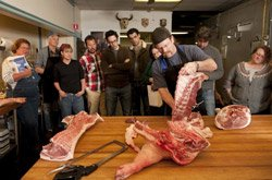 Fleisher's Grassfed and Organic Meats  | Overview