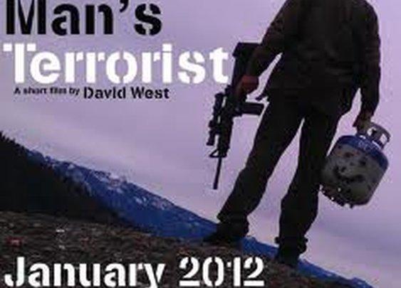 """""""One Man's Terrorist"""" Film Review - Prepper Recon.com"""