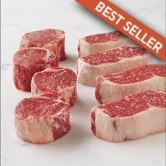 Specialty Meat Assortments | Steak Gifts - Allen Brothers