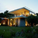 Private House à Beauvallon | The Milliardaire
