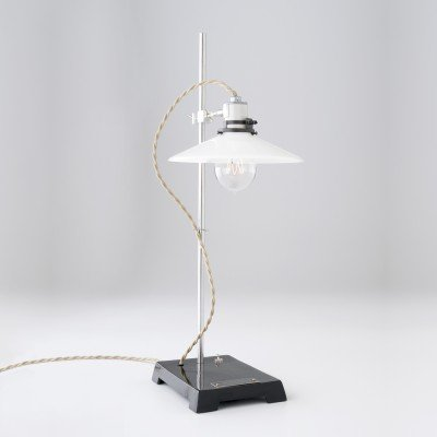 Task Lab Light Table & Desk Lamp   Schoolhouse Electric & Supply Co.