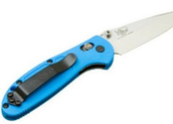 Find the best pocket knife for you - PocketKnivesGuide.com