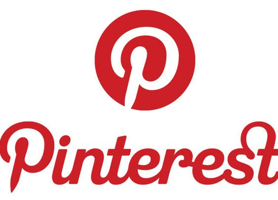 How Pinterest Helped Me Start My Business