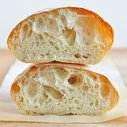 23 Homemade Breads to Fit Any Schedule  Recipe Roundup | The Kitchn