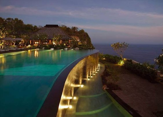 Bulgari Hotels & Resorts
