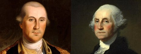 Ages of Revolution: How Old Were They on July 4, 1776? - Journal of the American Revolution