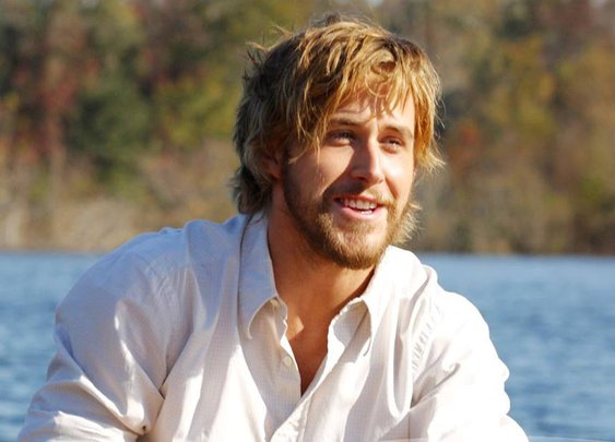 What Kind Of Guy Culture Tells Us To Be And Why Ryan Gosling Isn't That Great | Gospelistic