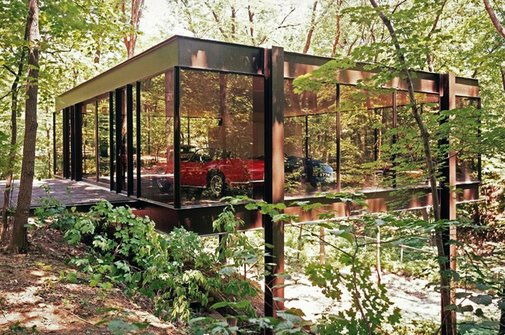 Cameron's House From Ferris Bueller's Day Off for Sale   Cool Material