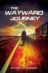 The Wayward Journey- Book Review - Prepper Recon.com