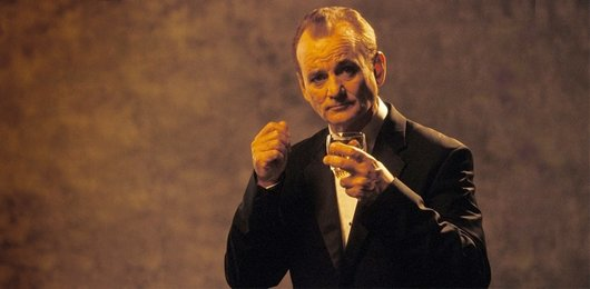 All About Whiskey - Primer