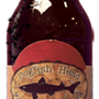 90 Minute IPA | Dogfish Head Craft Brewed Ales