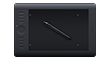 Wacom Cintiq 13HD Pen Display
