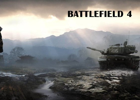 How to Get Battlefield 4 Beta Keys