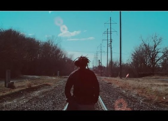 Propaganda - Redefined Cutter - @prophiphop @humblebeast - YouTube