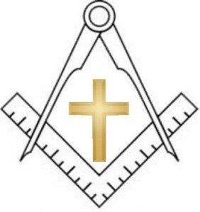 Can Christians Be Freemasons? - Masonic Find | Masonic Find