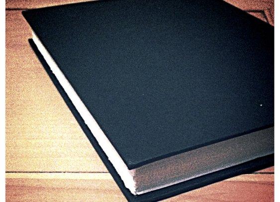 Finding Your Next Best Book  | gtylermills