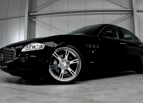 5 Must Own Luxury Cars for the Baller on a Budget - Classy Bro