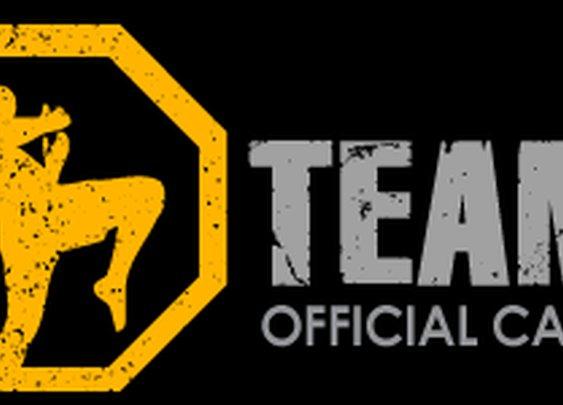 Recruiting Champions in MMA, Muay Thai, Boxing