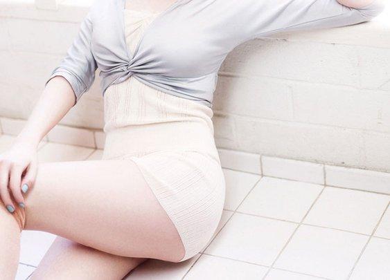 Hot and Sexy Anna Kendrick Photos - Classy Bro