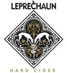 Cider Review – Leprechaun Hard Cider | Crafty And The Beast