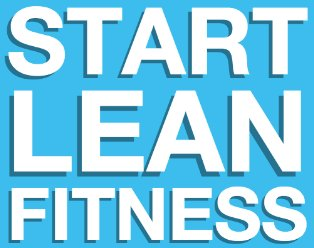 Bauer Health and Wellness Portal: Start Lean Fitness