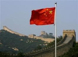 China's $23TN Credit Bubble Could Trigger Global Collapse - Prepper Recon.com