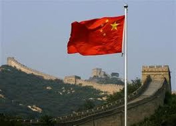 China's $23TN Credit Bubble Could Trigger Global Collapse - Prepper Recon.com