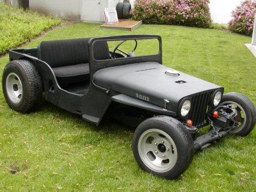 Jeep-rat-rods-920-9 : theTHROTTLE