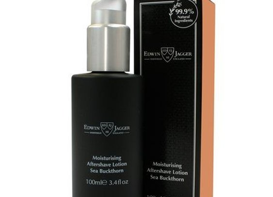 Edwin Jagger Aftershave