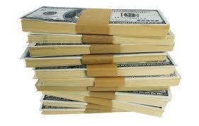 Cash Cache- Accessing Cash When It Hits the Fan - Prepper Recon.com