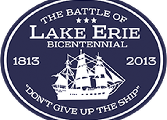 Battle of Lake Erie Bicentennial