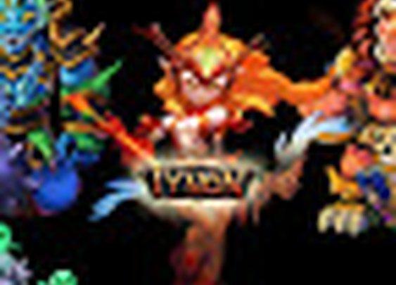 Tynon (Review) | Web Game 360