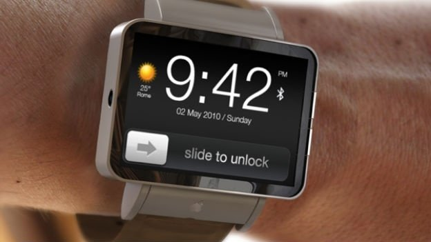 Apple iWatch: Rumours, features, release date