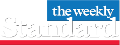 Obama's 'New Executive Actions' on Gun Control; Two New Measures | The Weekly Standard