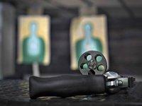 Harvard Study: No Correlation Between Gun Control and Less Violent Crime