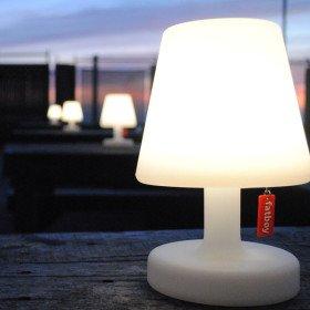 Fatboy Edison Petit Lamp