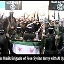 Congress to Vote on Syrian Involvment- Time for You to Act!