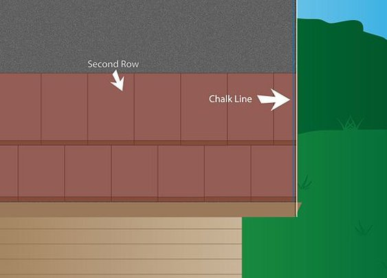 How to Lay Shingles: 16 Steps (with Pictures) - wikiHow