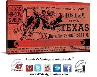 Texas Longhorns man cave ideas. Best Texas Longhorn man cave.