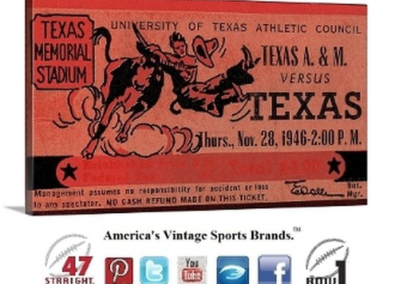 Texas Longhorns man cave ideas. Best Texas Longhorn man cave.