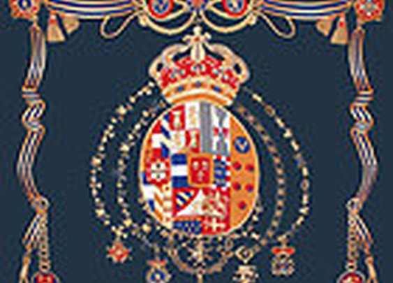 Kingdom of the Two Sicilies: merchandise.