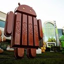 Google New Operating System Called  Kit Kat ~ The Good Guys Corner